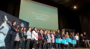 4 Design Days: gala konkursu Vigour na projekt łazienki