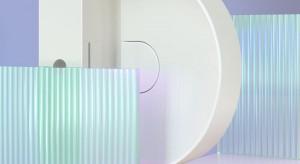 Sonar / Laufen