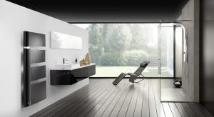 Klimat w łazience: stwórz go z nowoczesnym grzejnikiem!