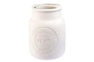 Kolekcja New York / Bisk