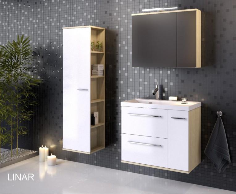 LINAR / Krofam