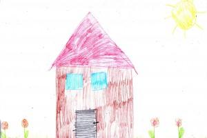 4DD: Dobrze Mieszkaj nagrodziło małych artystów