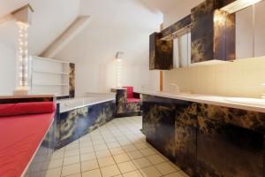 Radzimy Szybka Metamorfoza łazienki Sięgnij Po Farbę