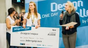 Poznaj zwycięzców One Day Design Challenge by Roca Polska