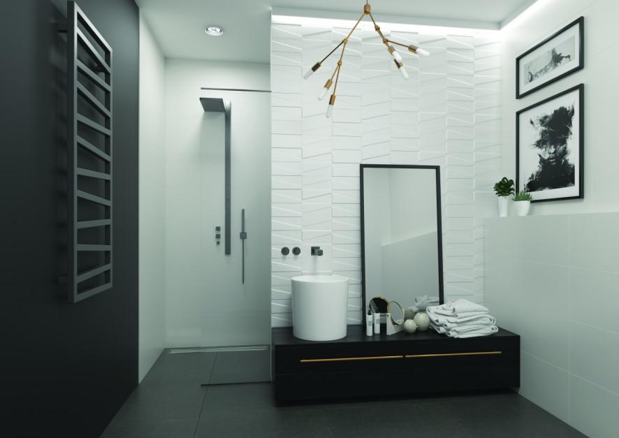 Radzimy Abc Remontu łazienki Praktyczne Porady łazienkapl