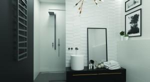 ABC remontu łazienki (praktyczne porady)