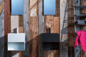 iF Design Awards 2018 – zobacz najbardziej designerskie produkty łazienkowe