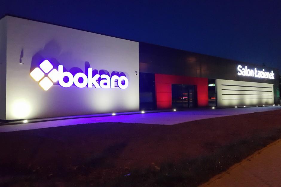 Bokaro, Koszalin