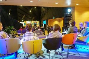 4 Design Days: Spotkania z Dobrze Mieszkaj i Światem Łazienek i Kuchni