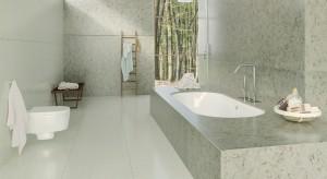 Łazienka w stylu skandynawskim: przewodnik po estetyce duńskiej, szwedzkiej i fińskiej