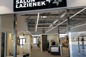Warszawski salon JETA już otwarty