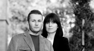 Utalentowani architekci na SDR Olsztyn