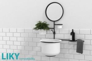 Zobacz zwycięskie projekty One Day Design Challenge by Roca