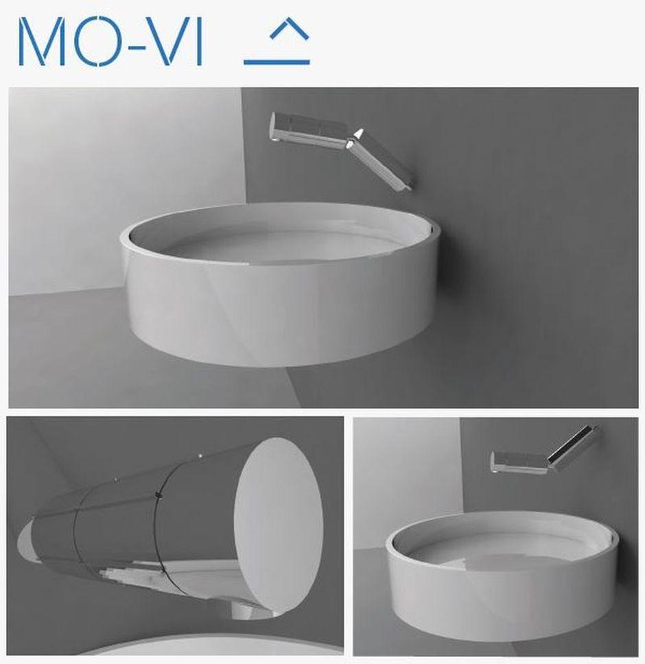 Projekt MO-VI