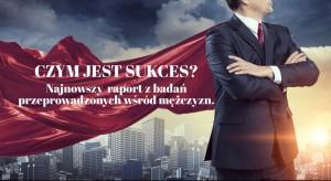 [Branża po godzinach] Czym jest sukces dla mężczyzn?