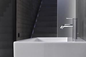 """Poznaj """"złotych"""" finalistów iF Design Awards z branży łazienkowej"""