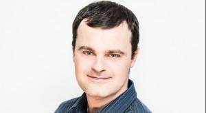 [Forum Branży Łazienkowej] Marcelin Matusiak opowie, jakich łazienek pragną polscy konsumenci