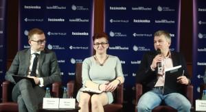 [Forum Branży Łazienkowej] Porozmawiajmy o przyszłości rozwoju branży łazienkowej