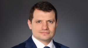 [Forum Branży Łazienkowej] Marek Przybył, twórca Łazienkaplus.pl, opowie jak skutecznie sprzedawać produkty w Internecie