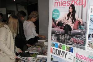 Rozpoczęło się Studio Dobrych Rozwiązań w Olsztynie