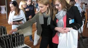 Zobacz fotorelację z SDR w Olsztynie
