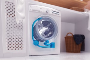 Nowoczesne AGD: wybierz pralkę, która jest eko