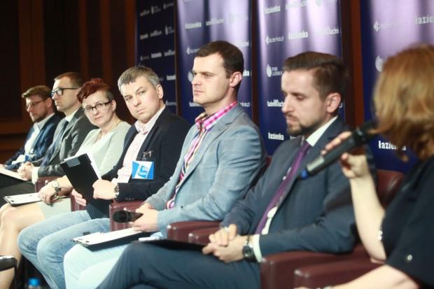 Forum Branży Łazienkowej: Łazienka 50+ na miarę demograficznej rewolucji