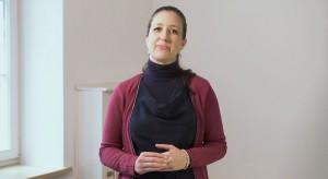 [Wideo] Justyna Smolec, architekt: łazienki dla osób 50+ muszą być przyjazne w użytkowaniu