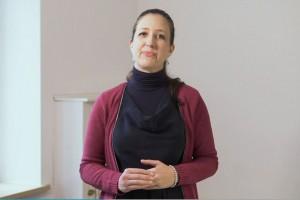 Forum Branży Łazienkowej: arch. Justyna Smolec o łazience 50+