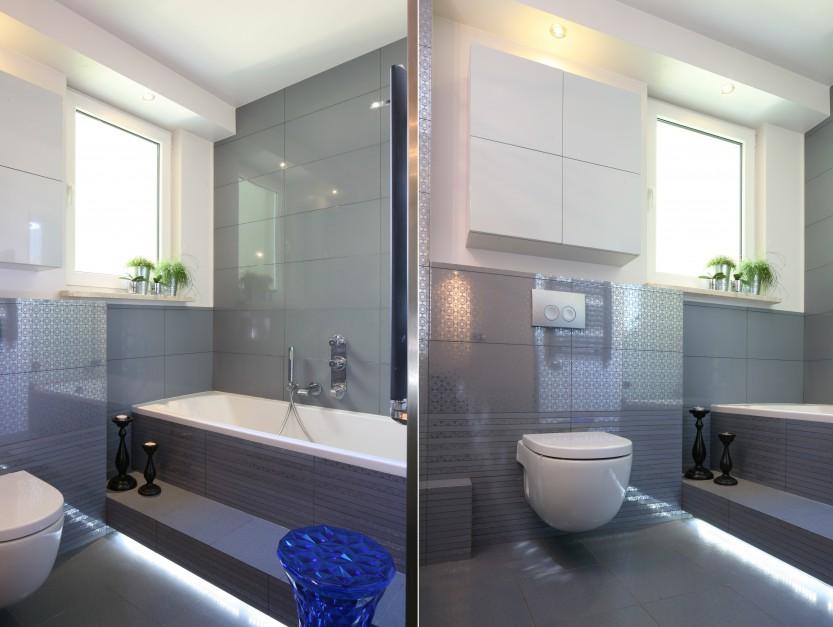 Wiosenny remont łazienki: układamy płytki (ekspert radzi)