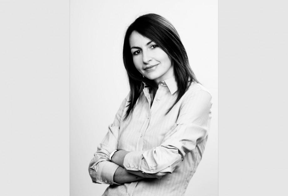 Forum Branży Łazienkowej: arch. Łucja Janik o projektowaniu łazienek premium
