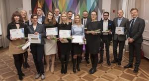 [Raport Daymaker 2018]: Jak wygląda jakość obsługi klienta w polskim sklepie