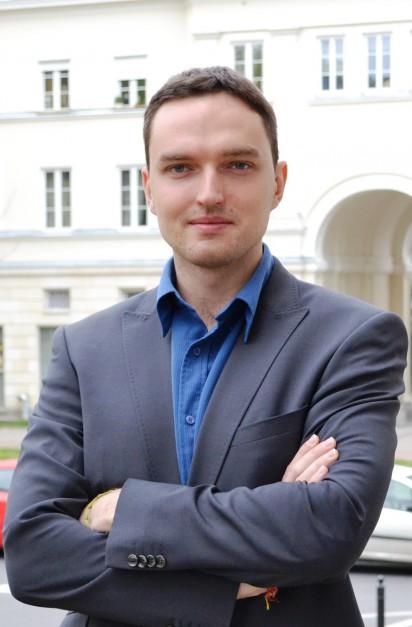 [FBŁ] Jarosław Bogucki z Fundacji Integracja: czym powinna wyróżniać się łazienka dedykowana osobom niepełnosprawnym