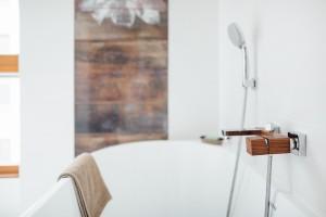 [FBŁ] Rafał Kaminiarz, Green Home Design, o projektowaniu designerskich baterii łazienkowych