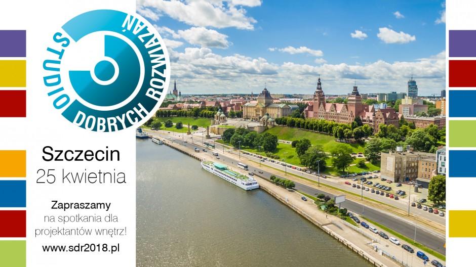 Zarejestruj się na Studio Dobrych Rozwiązań w Szczecinie