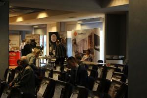 Trwa Studio Dobrych Rozwiązań w Bielsku-Białej