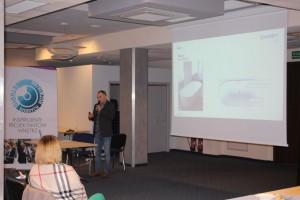 [Fotorelacja] Tak było na Studio Dobrych Rozwiązań w Bielsku-Białej
