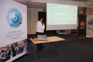 Studio Dobrych Rozwiązań: zobacz relację z Bielska-Białej