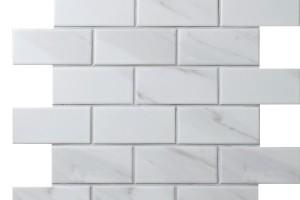 Płytki ceramiczne: nowa kolekcja imitująca marmur