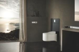 Toaleta myjąca – odkryj nowy poziom higieny