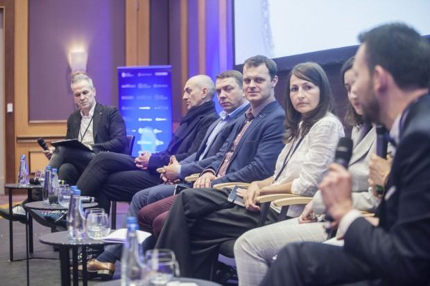 Forum Branży Łazienkowej: Stać nas na luksus