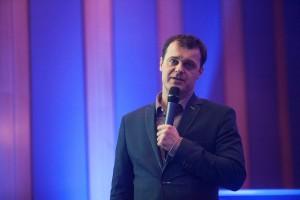 Forum Branży Łazienkowej: Jakie łazienki chcą mieć Polacy?