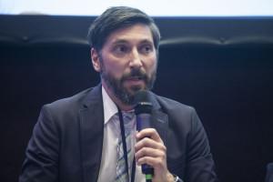 Maciej Jaworski, Hewi Polska, omawia najważniejsze trendy na rynku akcesoriów łazienkowych