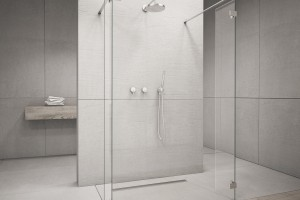 Kabina prysznicowa: 14 modeli do każdej łazienki