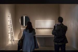 Cały świat designu i aranżacji wnętrz na targach iSaloni 2018
