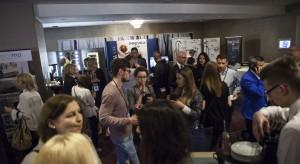 [Forum Branży Łazienkowej] Zobacz jak zaprezentowali się partnerzy na swoich stoiskach