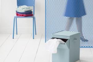 Idealne pranie: ekologiczne i komfortowe (z praktycznymi akcesoriami)