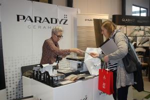 Rozpoczęło się Studio Dobrych Rozwiązań w Szczecinie