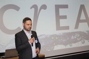 [Fotorelacja] Łazienkowe inspiracje na szczecińskim Studiu Dobrych Rozwiązań