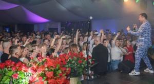 Zobacz jak pracownicy Grupy PSB świętowali 20-lecie istnienia firmy w Busku-Zdroju